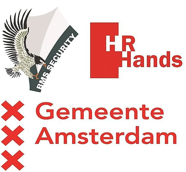 BMS Security is een samenwerking gestart met HR HANDS. - Beveiligingsbedrijf BMS Security